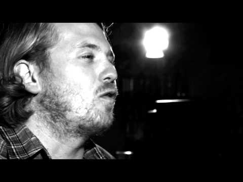 William Clark Green - Ringling Road Teaser #11 - Still Think About You