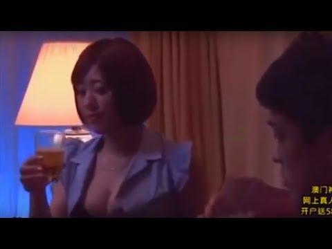 Istri temanku - My Friend's Wife - Short Film
