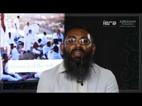 Voice of Islam - TV shows - 11th August