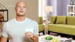 How to Choose Indoor Lighting