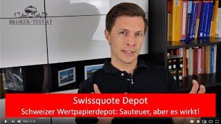 deutscher broker als schweizer einfache legitime möglichkeiten geld online zu verdienen