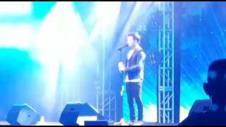 Video Shane Filan- Beautiful In White - Surabaya 22-07-2017 download MP3, 3GP, MP4, WEBM, AVI, FLV April 2018