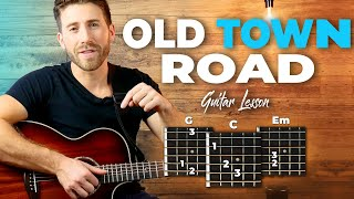 old-town-road-guitar-tutorial---easy-chords-lil-nas-x
