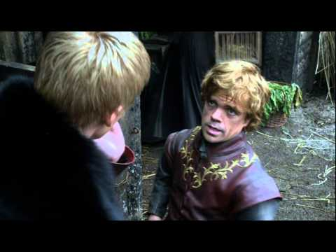 Roast Joffrey: Watch Everyone's Favorite Little TV Psychopath Get What's Coming To Him