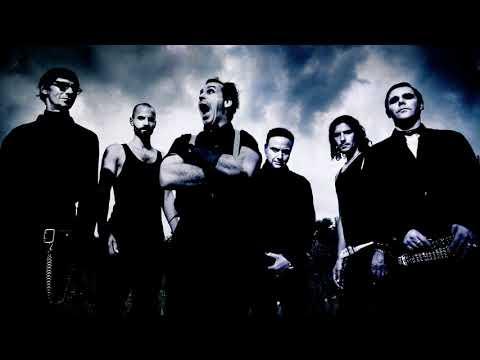 Rammstein - Los (Full Band Version) - Legendado Português BR