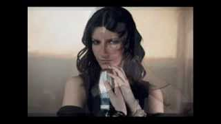 "Laura Pausini ""corazon roto"" mp3 gratis"