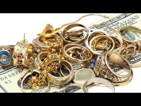 Fast Pawn Loans | Amarillo, TX – Damron's Jewelry Guns and Pawn