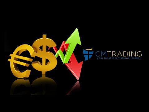 Forex signals youtube