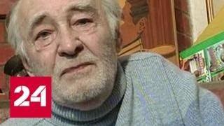 Разведчик, учитель, дворянин и первый парень на деревне: 90 лет со дня рождения Вячеслава Тихонова…