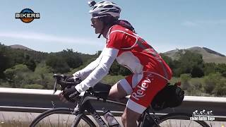 BRM 1000 km Internacional BPB | Clube Audax Bagé | Série 2018 (2ª Parte)