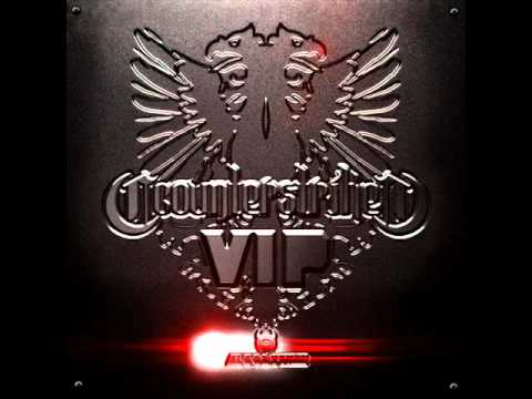 CounterStrike - Extreme Mutilation VIP (With KC) 2011