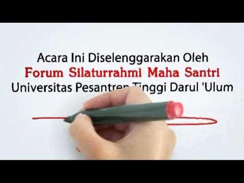 IKLAN FESTIVAL MULTI BAHASA UNIPDU TV9