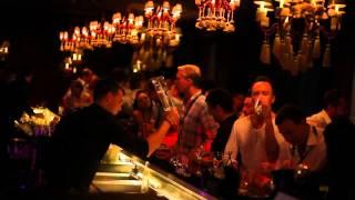 DJ Mada @ Buddha-Bar Budapest - Formula1 Gr1d Club After Party Thumbnail