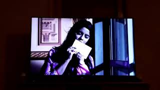 Dhal Gaya Chand | Aaryan Tiwari | Naamkarann | Star Plus