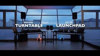 Alffy Rev VS Irham Putra ( Launchpad vs Turntable ) BATTLE MP3