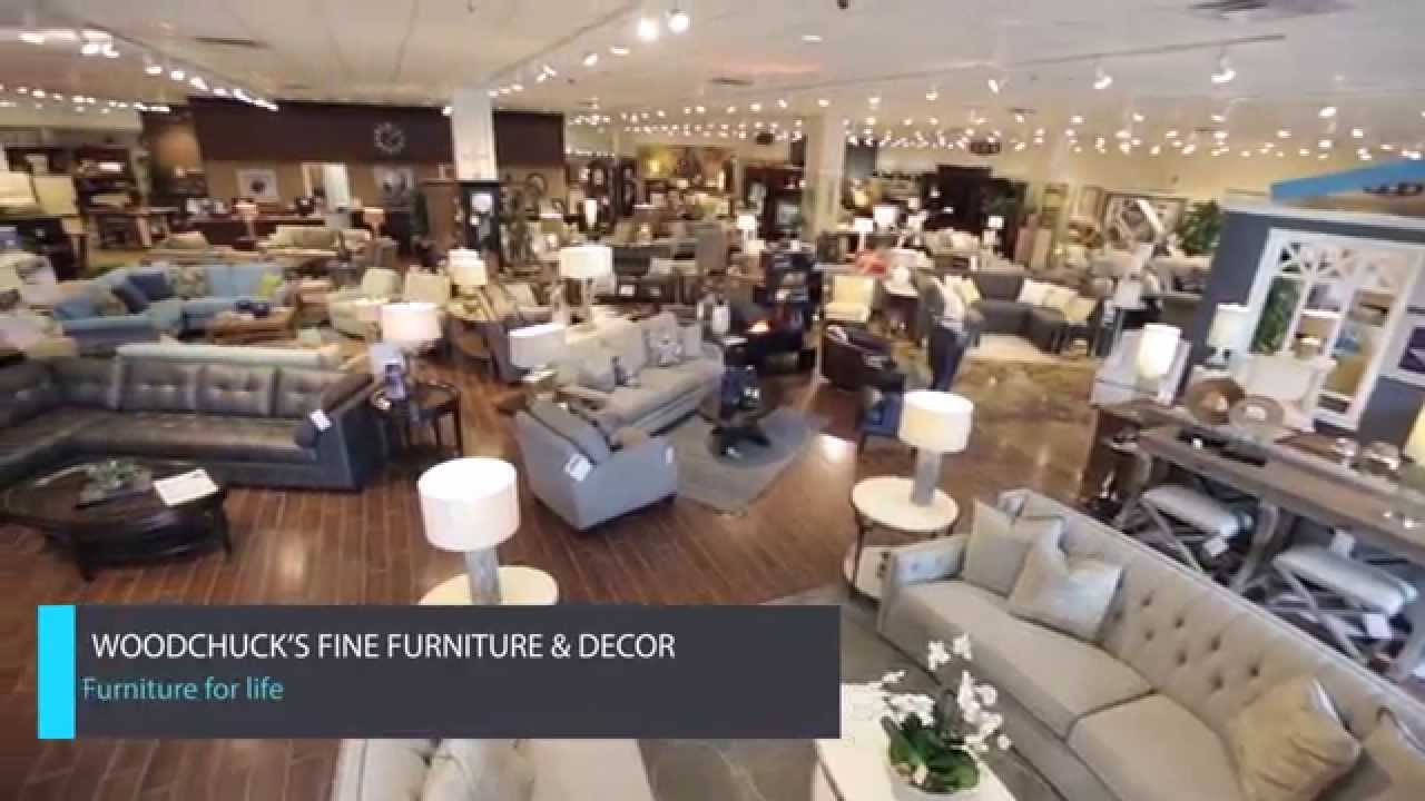 Exceptionnel Jacksonville Furniture From Woodchucku0027s