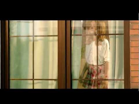 Copy of Akcent - Chimie Intre Noi ( official video HD )