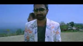 3GP 240p Bangla new song 2015 Bolte Bolte Cholte Cholte by IMRAN Official HD music video