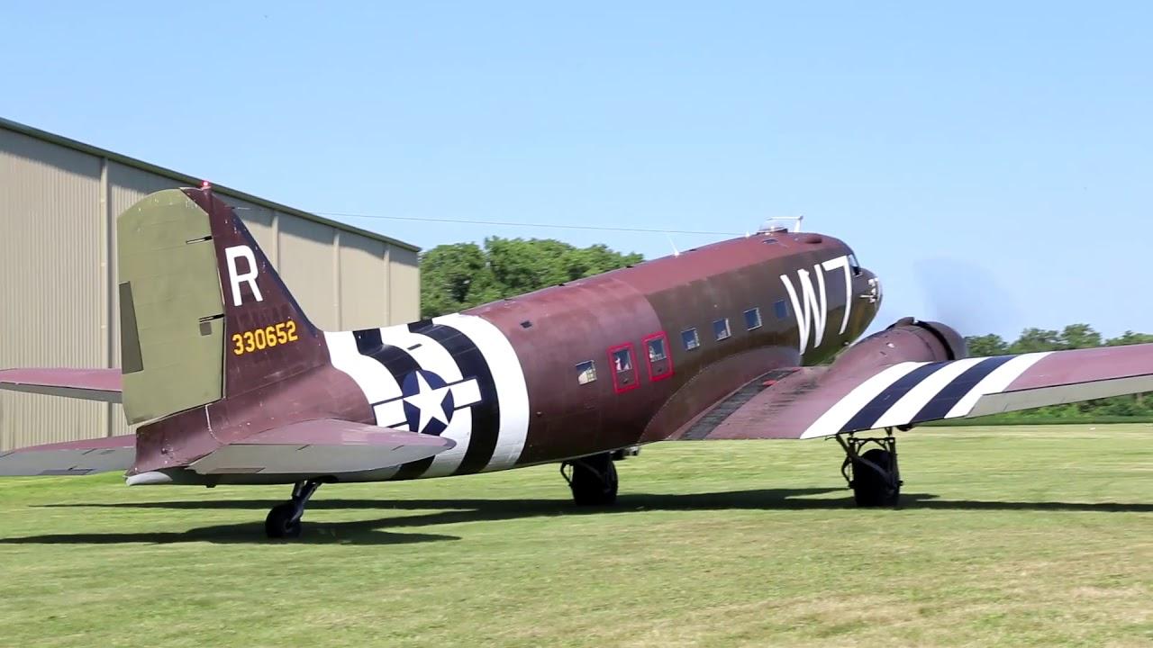 Download C-47 Flight