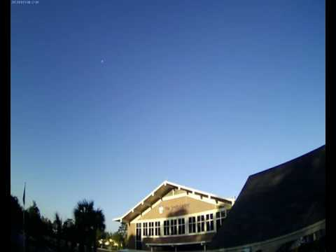 Cloud Camera 2017-03-19: Jacksonville Country Day School