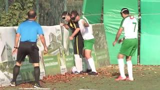Çankaya Belediyesi Görme Engelliler Spor Kulübü 7. Kez Şampiyon