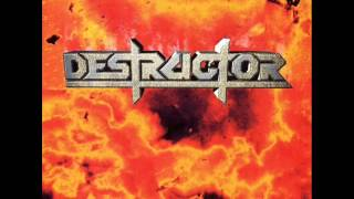 Watch Destructor Heavy Artillery video