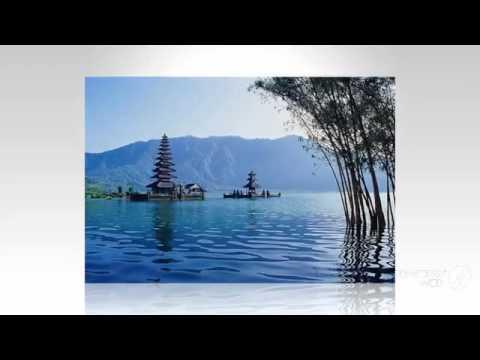 отели египта с хорошей анимацией и морем