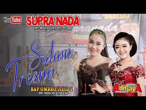 terbaru-#supra-nada-salam-tresno-cipt.-justin-lie-cover-voc.-rhya-violina-&-veronika-dantik-28-nov