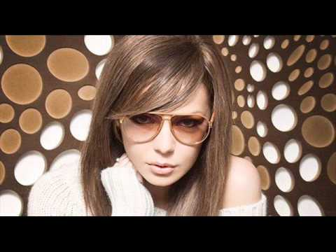 Галена - Шефът ( Official Song )