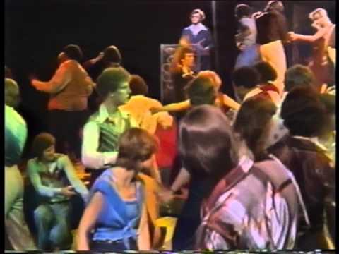 Discomania 1978