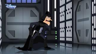 Star Wars Günü