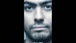 Tamer Hosny El Donya De تامر حسنى الدنيا دى بنت لزينة2012
