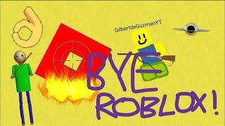 Retire Roblox de su escritorio en 3 sencillos pasos