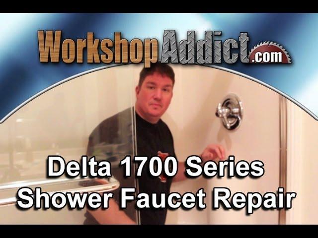 https www instructables com repair a leaking delta 1700 shower faucet