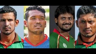 তবে এবারও কি নাসিররা অবহেলিত থাকচ্ছেন | Bangladesh Cricket News | bd sports