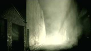 Snob Scrilla- Houston