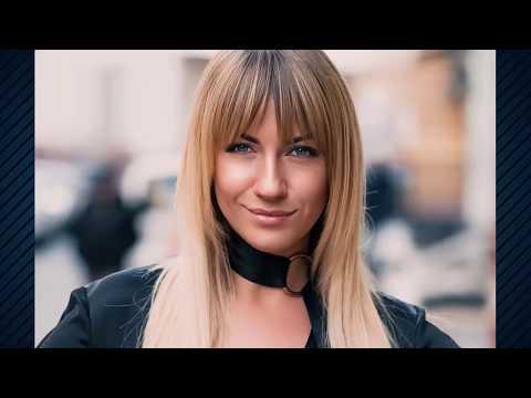 Леся Никитюк снялась для мужского журнала XXL  ...2020...год  ..Новинка