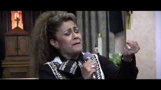 Baixar La Carta de un preso /Martha Molina/ by VisionCatolicaProductions