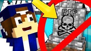 - If You Couldn t DIE in Minecraft Minecraft Machinima