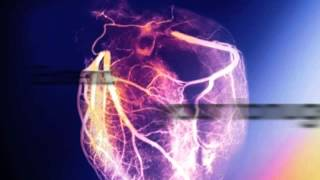 Leathers - Deftones (lyrics)