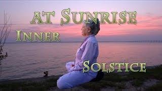 Inner Solstice 2014