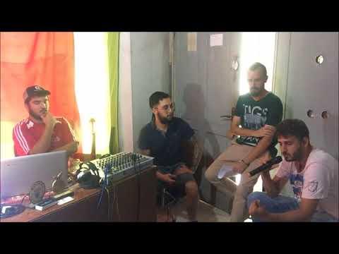 Educação Musical em Portugal