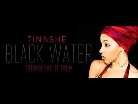 Tinashe Stunt - (Black Water) + FREE download in link below