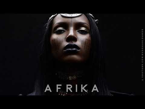 Afrika | Buddha's Lounge Music