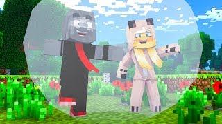 GEFANGEN IN EINER KUGEL?! - Minecraft [Deutsch/HD]