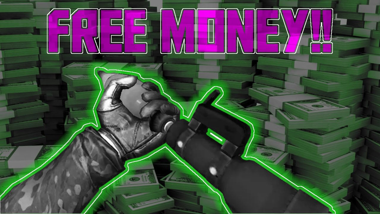 How To Get Credits Fast Easy In Bullet Force Updated Version Youtube