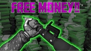 How to get Credits Fast & Easy in Bullet Force! | UPDATED VERSION