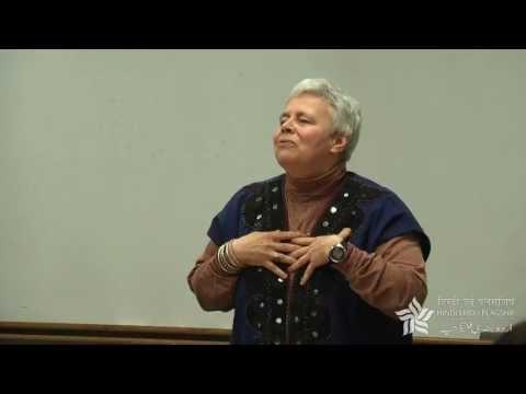Frances Pritchett: How to Read Ghalib