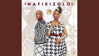 Provided to by universal music group yek' umona · mafikizolo professor 20 ℗ 2017 (pty) ltd south africa released on: 2017-11-27 pro...