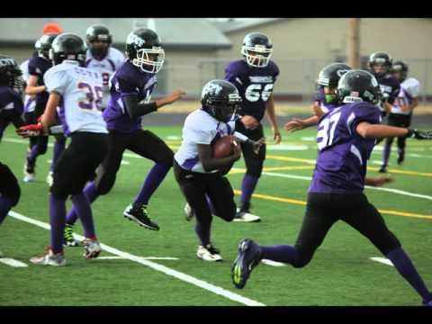 h1g60di6  CCYF 2015 Chieftains Football slideshow 2015